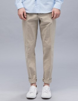 ami Seamless Chino Picture