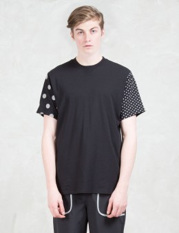 ICNY Multi Dot T-Shirt Picture