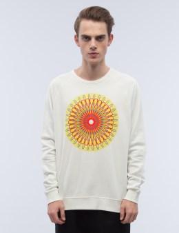 YMC Acid Test Sweatshirt Picture