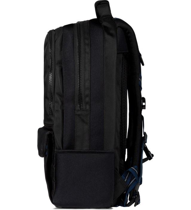 LEXDRAY Black Tokyo Pack