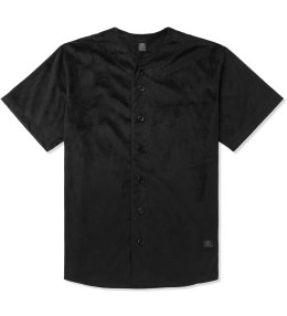 unyforme Black Darryl Jersey Picture