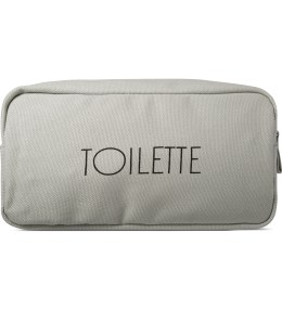 IZOLA Toilette Dopp Kit Picture