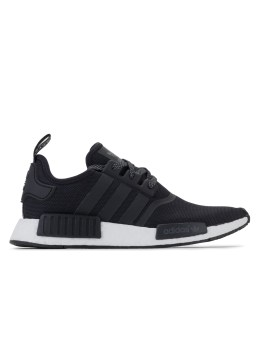 adidas NMD R1 '3m Reflective' Picture