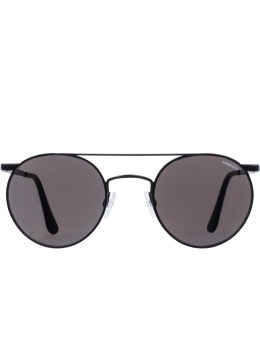 RANDOLPH Pb Sunglasses Picture
