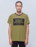Cheap Monday Standard Stripe T-Shirt Picture