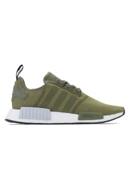 adidas NMD R1 'Olive Europe Exclusive' Picture