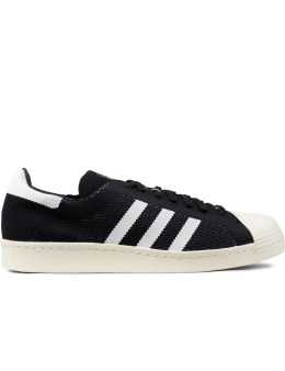 adidas Originals Superstar 80s Primeknit Picture