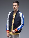 WHIZ Road Jacket Picture