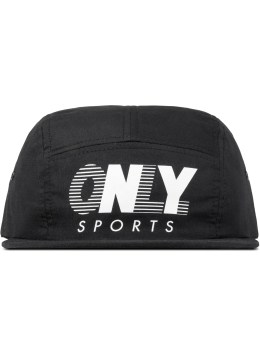ONLY NY Sprint 5-panel Picture
