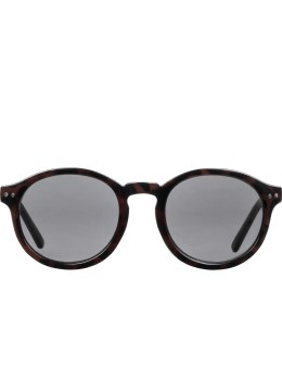 Cheap Monday Circle Matte Crystal Sunglasses Picture