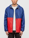 Champion Reverse Weave Champion Box Reversible Jacket Picutre
