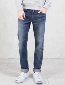 Levi's 511 Slim No Ffc Jeans Picture