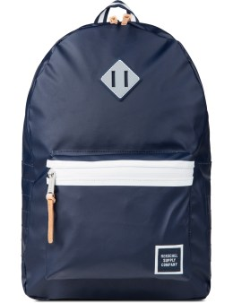 Herschel Supply Co. Ruskin Backpack Picture