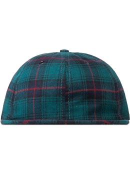 PUBLISH Ivar Strapback Picture