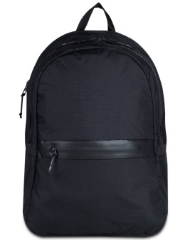 STAMPD STAMPD x Puma Backpack Picture