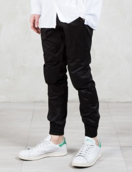 STAMPD Moto Chino Pants Picture