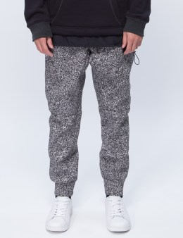 Puma Puma x Trapstar Sweat Pants Picture
