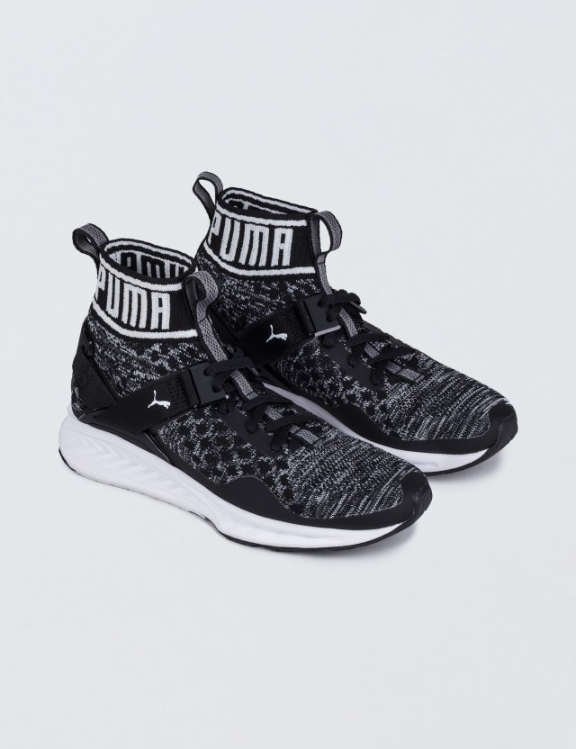 Puma Ignite Evoknit WN'S