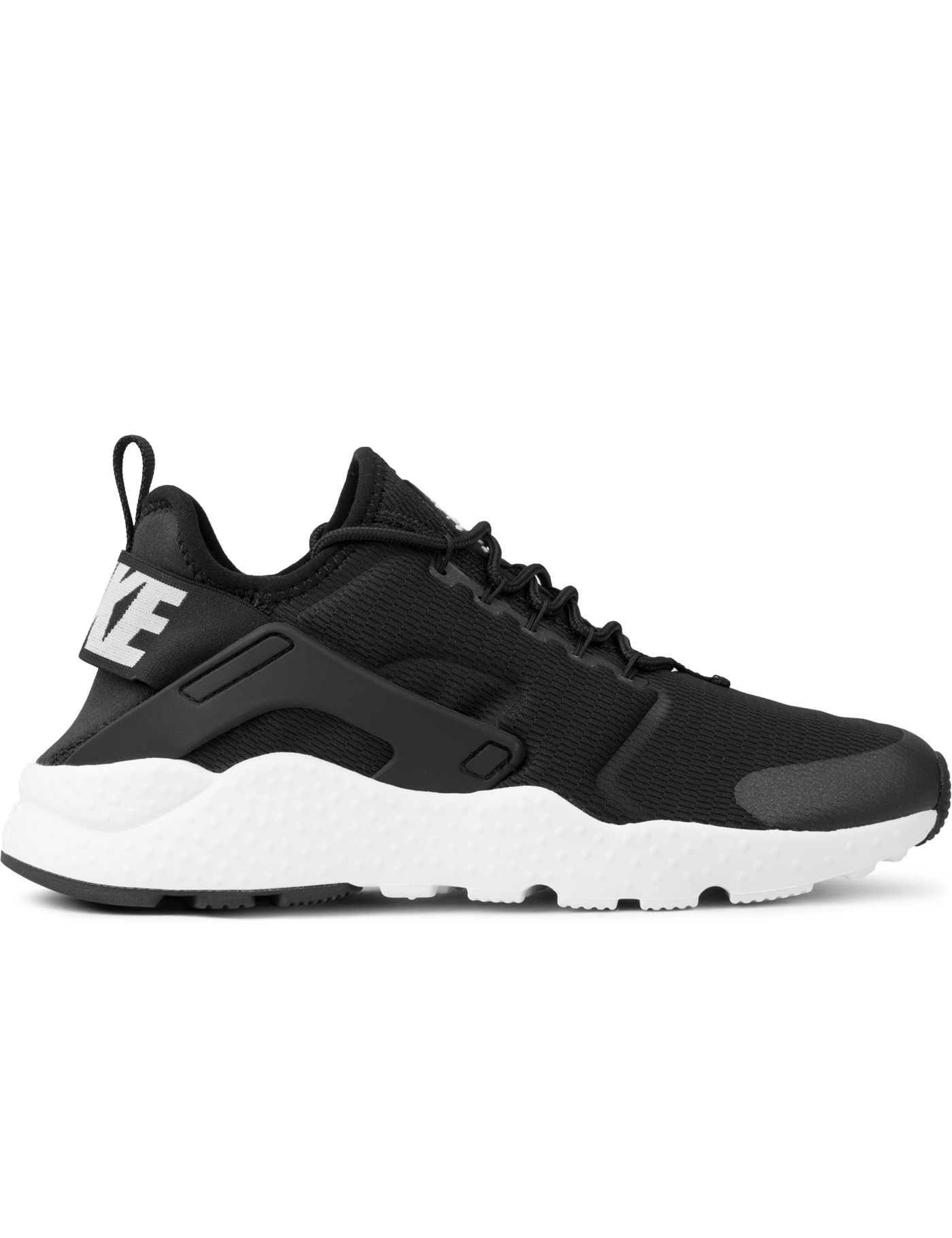 NIKE Air Huarache Run Ultra Wmns