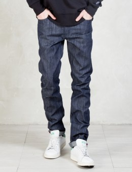 Billionaire Boys Club Helmet Denim Jeans Picture