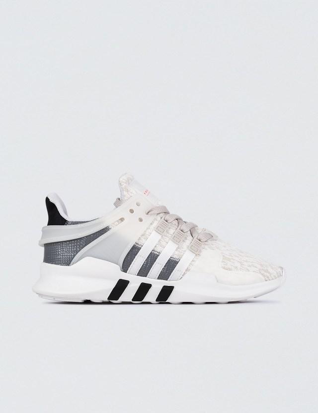 Adidas Originals Equipment Support Adv W