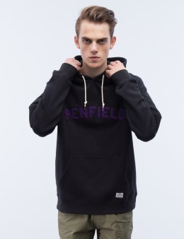 PENFIELD Starkville Hoodie Picture