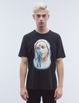 "UNDERCOVER ""Saint"" S/S T-Shirt Picture"
