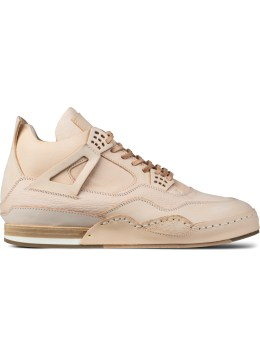 Hender Scheme Natural Manual Industrial Products 10 Picture