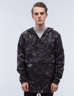 XLARGE Pacific Heights Jacket Picture