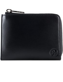 PS by Paul Smith Zip Wallet Picture