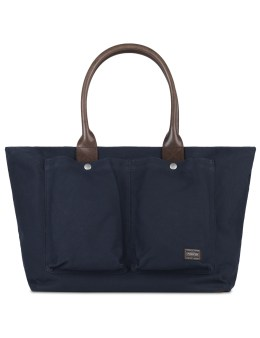 Head Porter Natal Tote Bag (L) Picture