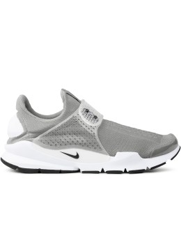 "NIKE Nike Sock Dart ""Grey"" Picture"