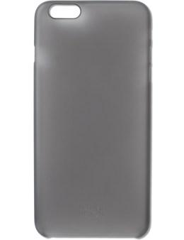 Native Union Black Clic Air Iphone 6-plus Case Picture