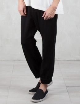 SASQUATCHFABRIX. Climing Pants Picture