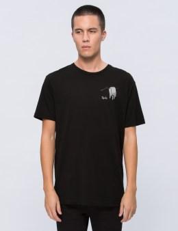 RIPNDIP Nermali T-Shirt Picture