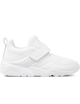 STAMPD STAMPD x Puma Blaze Of Glory Strap Picture