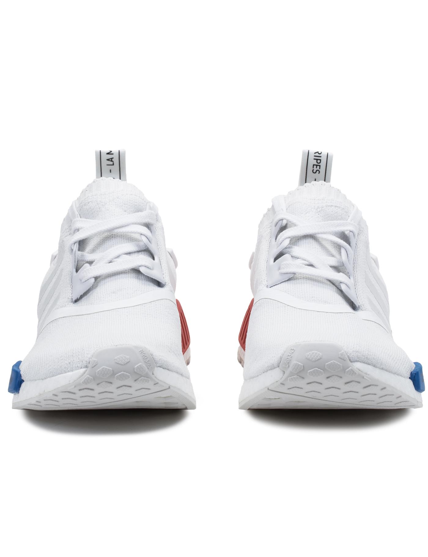 adidas yeezy boost 350 pirate black tubular doom on feet portal rh sua rb it
