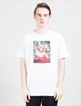 QHUIT Marylin S/S T-shirt Picture