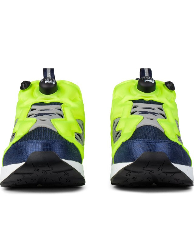 a description of the reebok company Company info & inquiries: home_page_title: 713: nikestore_en_us:  search nike's contact directory for contact information and.