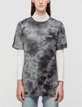 Ripndip All Hail T-Shirt Picture