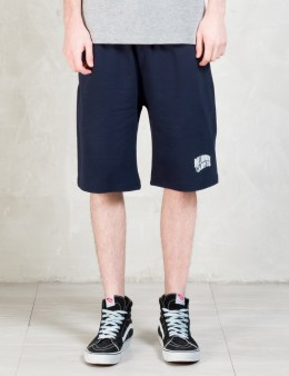 Billionaire Boys Club Small Arch Logo Sweatshorts Picture