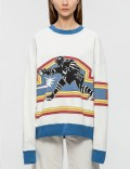 Joyrich World Cup Washed Sweatshirt Picture