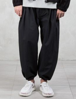 SASQUATCHFABRIX. Nylon Wide Pants Picture
