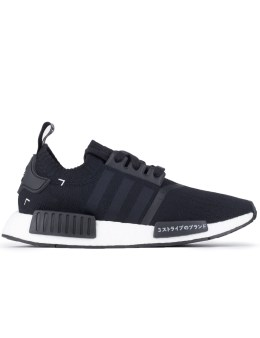 adidas Adidas NMD_R1 PK Japanese Picture