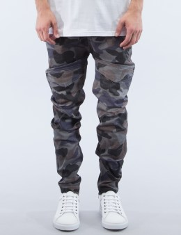 i love ugly. Camo Zespy Pants Picture