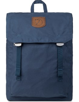 FJALLRAVEN Foldsack No.1 Backpack Picture