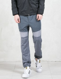 adidas Originals adidas Originals x White Mountaineering Wm Sweat Pants Picture
