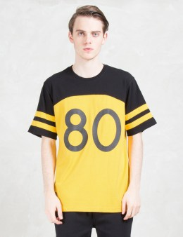 The Hundreds Away T-Shirt Picture