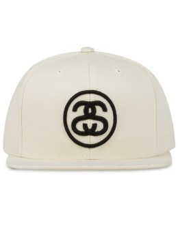 Stussy SS-link Cap Picture