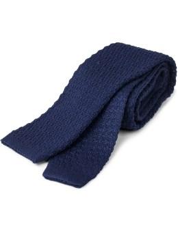 A.P.C. Cravate Vincent Tie Picture